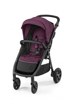 Baby Design Look Air 06 violet